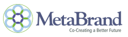 http://www.metabrandcorp.com/index.html