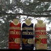 mix1 in pines