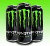 monsterenergy-cans