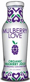 mulberry love