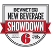 New Beverage Showdown 6 at BevNET Live Winter 13 — Apply Today!