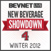 Time is Running Out to Apply for New Beverage Showdown 4 – Only 10 Spots Remain