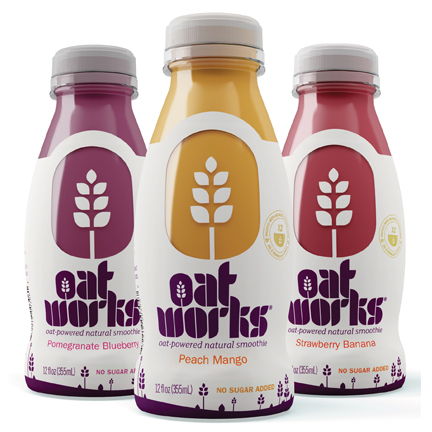 oatworks-3-flavors