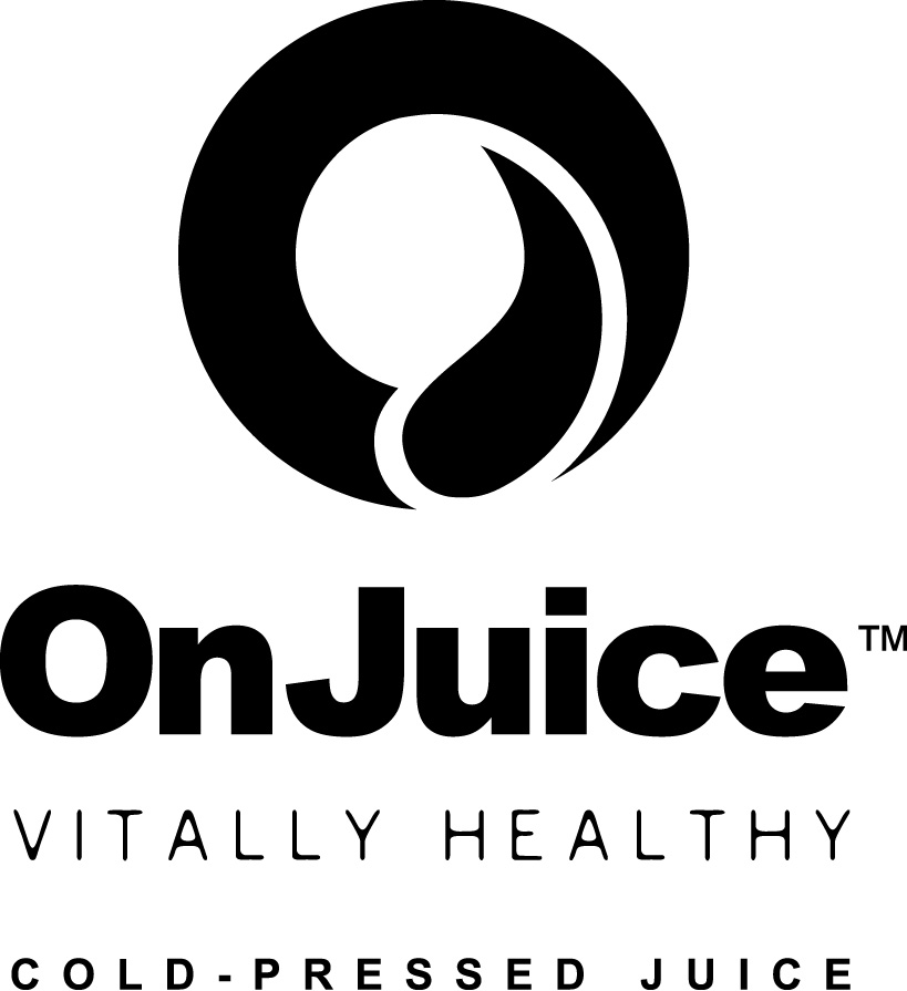 oj_logo_black_big
