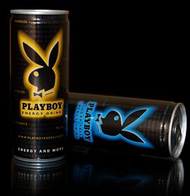 playboydrink