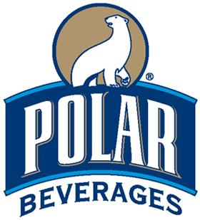 polarbeverages