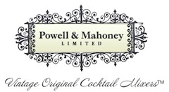 powellmahoney