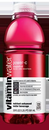 power-c_large