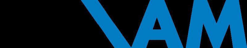rexam_logo_svg_