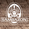 BevNET TV: Sambazon Innovates, Paves Path to Mainstream