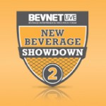 Video: New Beverage Showdown Presentations from BevNET Live Winter 2011 – Part 2