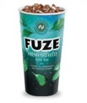 sides-drinks-extras_fuze