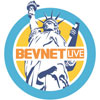 BevNET Live: Hershey Company Global Innovation Strategy Director Neil Kimberley to Present