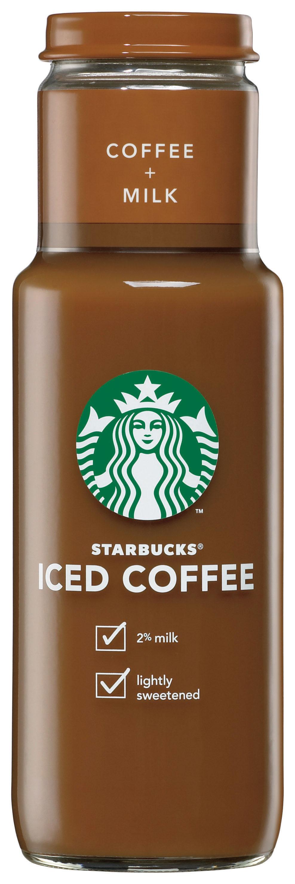 starbucks-icedcoffee