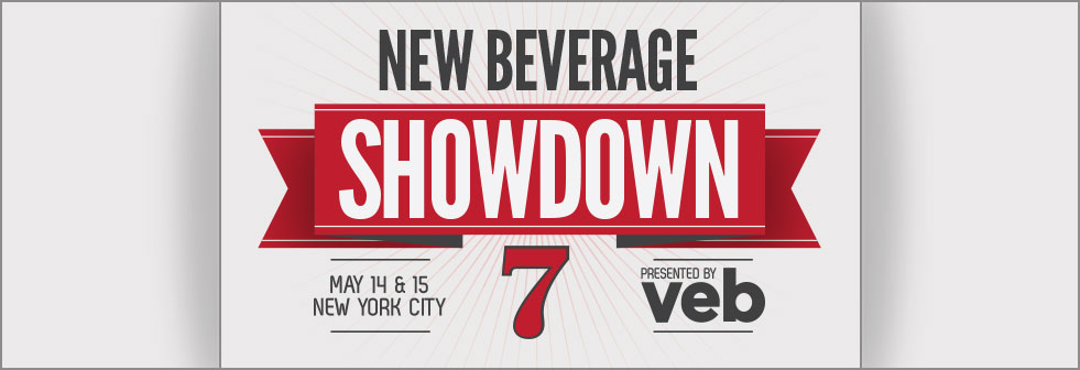 New Beverage Showdown 7