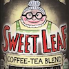 sweet leaf coffee 100