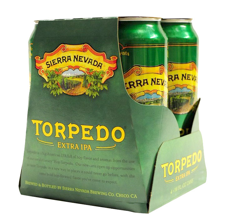 topedo-can