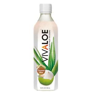 vivaloe-coconut-aloe_1