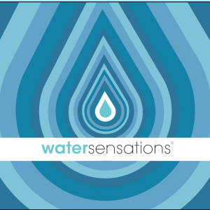 watersensations