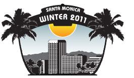 BevNET Live Winter 11 – December 5 & 6 at the Loews Santa Monica Beach Hotel