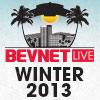 Early Registration for BevNET Live Winter 2013 Ends in TWO WEEKS! Spots for New Beverage Showdown 6 are Running Out!