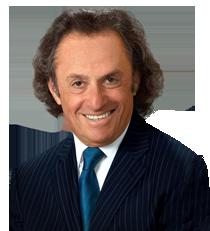 Sergio Zyman, the Aya-Cola
