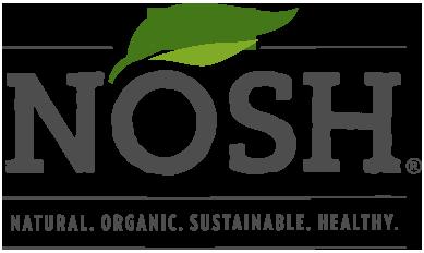 NOSH.com
