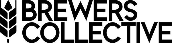 Brewers Collective - sponsoring Brewbound Live Winter 2020