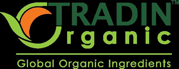 Tradin Organic - sponsoring BevNET Live Summer 2019