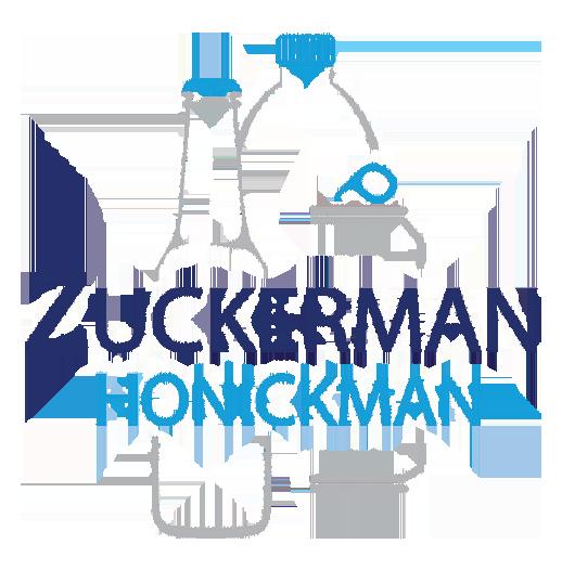 Zuckerman Honickman - sponsoring BevNET & NOSH Virtually Live Summer 2021