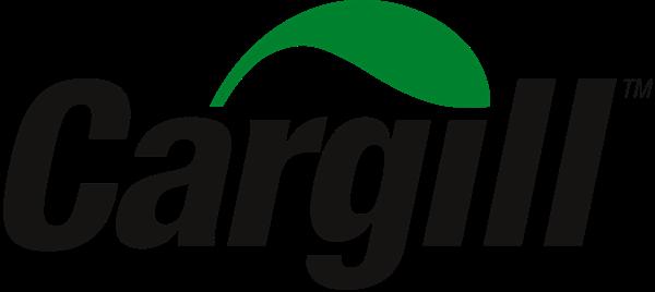 Cargill - sponsoring BevNET Live Summer 2021
