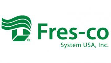 Fresco System USA - sponsoring BevNET Live Winter 2018