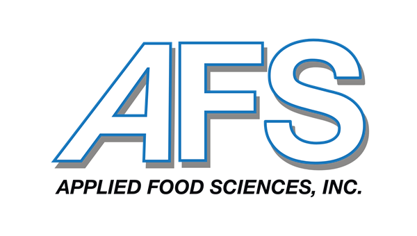 Applied Food Sciences - sponsoring BevNET Live Winter 2019