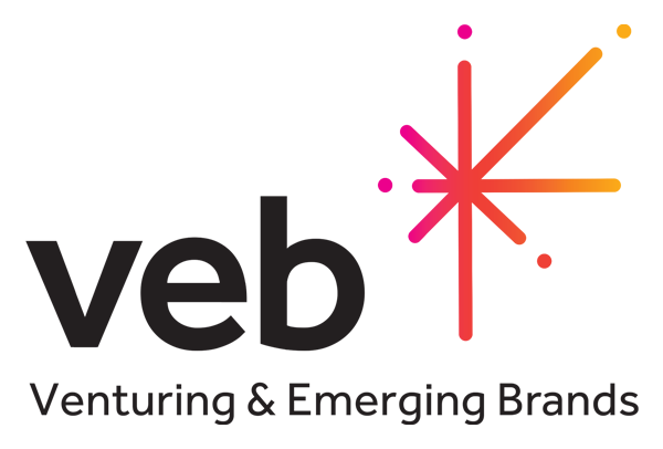VEB - sponsoring BevNET Live Summer 2021