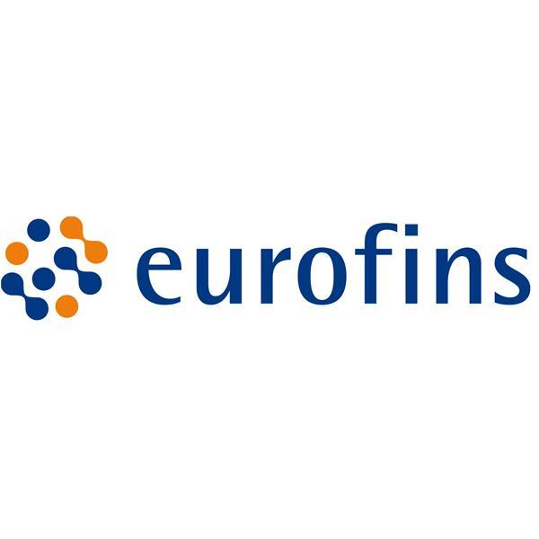Eurofins  - sponsoring BevNET Live Winter 2019