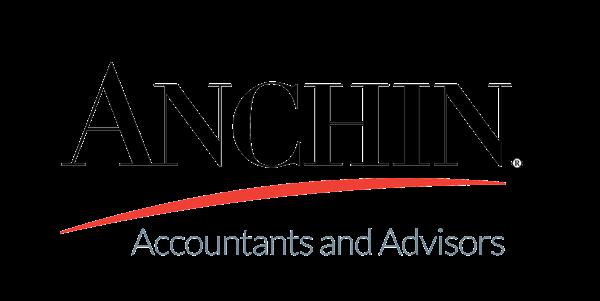 Anchin, Block & Anchin LLP - sponsoring NOSH Live Winter 2018