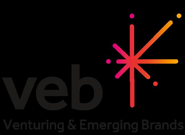 VEB - sponsoring BevNET & NOSH Virtually Live Summer 2021