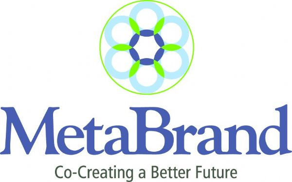 Metabrand - sponsoring NOSH LA 2015
