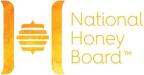 National Honey Board - sponsoring Brewbound Session Summer 2017