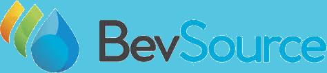 BevSource - sponsoring BevNET & NOSH Virtually Live Summer 2020