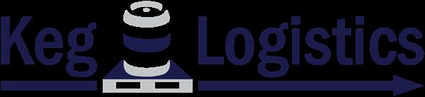 Keg Logistics - sponsoring Brew Talks San Antonio 2020 (CBC)