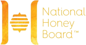 National Honey Board - sponsoring Brewbound Live Winter 2018