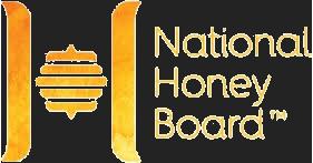 National Honey Board - sponsoring Brewbound Live Winter 2018