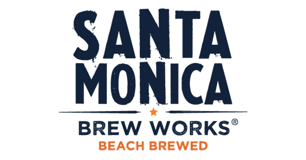 Santa Monica Brew Works - sponsoring Brewbound Live Winter 2021