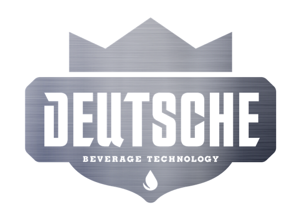 Deutsche Beverage Technology - sponsoring BevNET Live Winter 2019