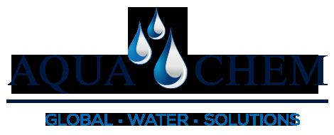 Aqua-Chem - sponsoring BevNET Live Winter 2019