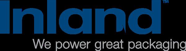 Inland - sponsoring Brew Talks Denver 2021 (CBC)