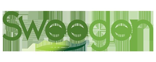 Sweegen - sponsoring BevNET & NOSH Virtually Live Summer 2020