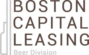 Boston Capital Leasing - sponsoring Brew Talks Tampa 2016