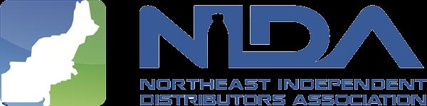 NIDA - sponsoring BevNET Live Summer 2020